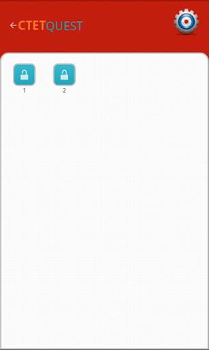 玩免費教育APP|下載CTET app不用錢|硬是要APP