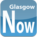 Glasgow Now icon