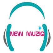 New Muziq