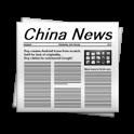 路透中文新闻 icon