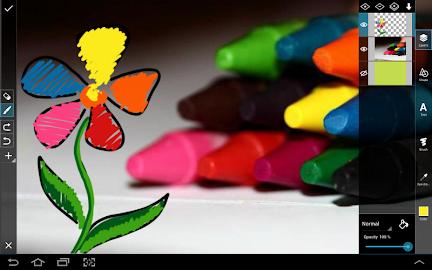 PicsArt - Photo Studio Screenshot 4
