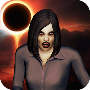 Eclipse Zombie – Assault for PC and MAC