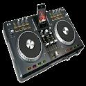 Musique Mix icon
