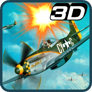 Iron Aces: 1945 for PC and MAC