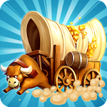 The Oregon Trail: Settler 2.8.2d Apk