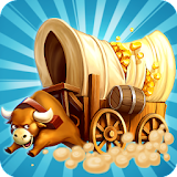 The Oregon Trail: Settler Apk Download Free for PC, smart TV