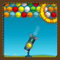 Super Bubble Shooter icon