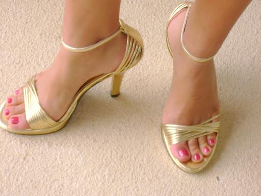 Wedding Shoes | Bridal Shoes | Wedding Dresses | Wedding
