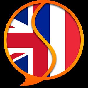 English French Dictionary Free 書籍 App LOGO-APP試玩