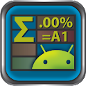 e-Droid-Cell TRIAL (No Save) logo