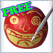 Fruit Draw Free