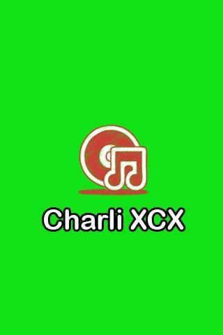 Charli XCX Lyrics