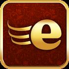 eCard Express icon