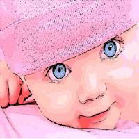 Tải Ứng dụng Pregnancy tracker cho  Android