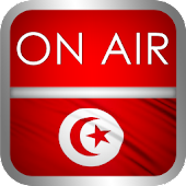 On Air Tunisie
