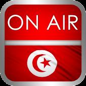 On Air Tunisie