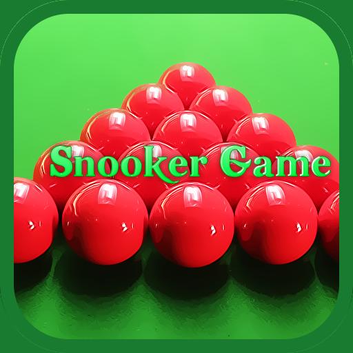 桌球遊戲免費 體育競技 App LOGO-硬是要APP