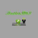 ButlerSMS Auto SMS Response logo