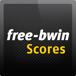 Bwin App Apk