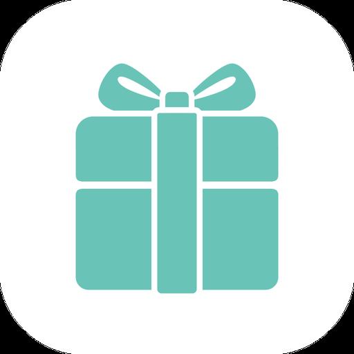 커플 전용 어플 sweetie 社交 App LOGO-硬是要APP