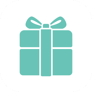 sweetie – a couple app for two for PC and MAC