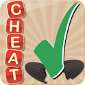 4 Pics 1 Song Cheats + Answer icon