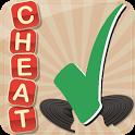 4 Pics 1 Song Cheats + Answer icon