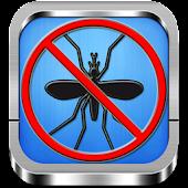 Anti Mosquito v3