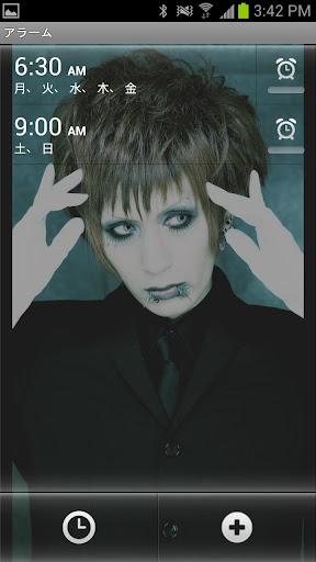 【免費生活App】zun clock-APP點子