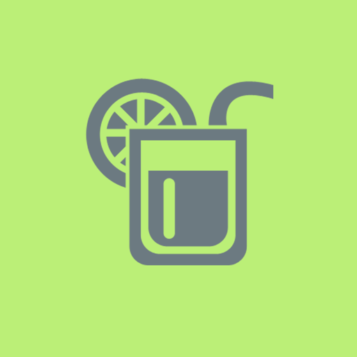 Healthy Green Smoothies - screenshot