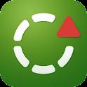 플래시스코어 - FlashScore icon