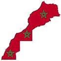 Sahara occidentale Notizie icon