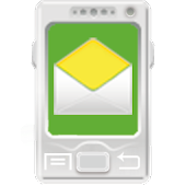 Email Widget