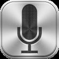 App AIVC (Alice) APK for Windows Phone