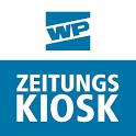 WP Zeitungskiosk (E-Paper) icon