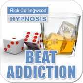 Beat Addiction-R.Collingwood