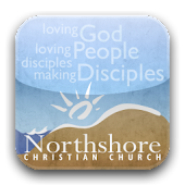 Northshore Christian Church