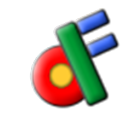 Tablet Flashcards Chemistry icon