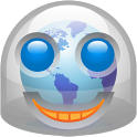 Svet aplikacija icon