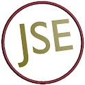 1z0-851 logo
