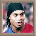 Ronaldinho Videos logo