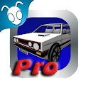 BB Rally Pro icon