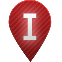 Itography Item Hunt icon