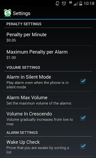 無料生产应用AppのTIM 目覚まし時計|記事Game