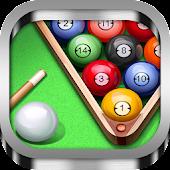 Billiards Pool 3D Game