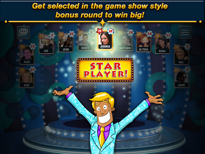 Slots Wheel Deal – free slots - screenshot thumbnail