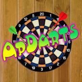 Ap Darts