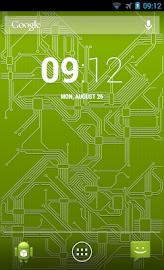 Circuitry Screenshot 2