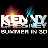 Kenny Chesney Live in Concert