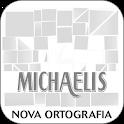 Michaelis Nova Ortografia icon